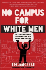wndb-greer-no-campus-for-white-men-cover